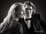 Parikuvaus | Reijo Koirikivi | Studio P.S.V. | Oulu