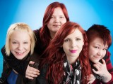 Ryhmäkuvaus | Noora Slotte | Studio P.S.V. | Oulu