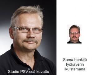 henkilökuvaus_kuvapari2