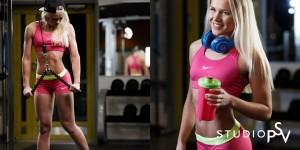 fitness-kuvaus_blogi
