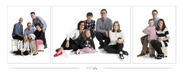 kuvakollaasi_perhe