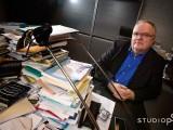 Lehtikuvaus | Reijo Koirikivi | Studio P.S.V. | Oulu