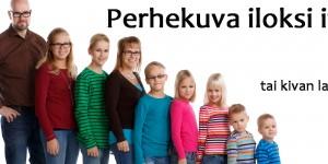 perhekuvaus_bl