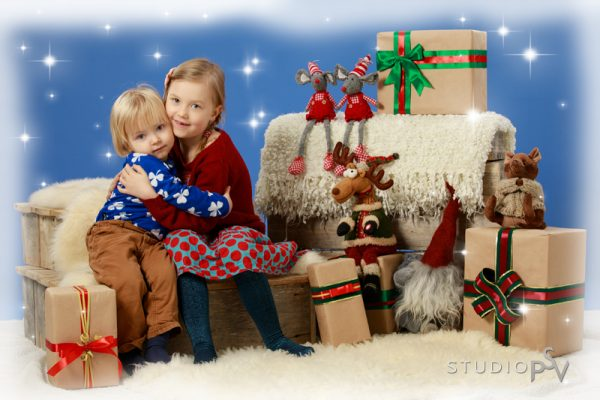 joulukortti_studiopsv (3)