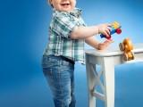 Lapsikuvaus | Valokuvaaja Noora Slotte | Studio P.S.V. | Oulu
