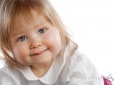 Lapsikuvaus | Valokuvaaja Reijo Koirikivi | Studio P.S.V. | Oulu