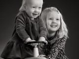 Lapsikuvaus | Valokuvaaja Niko Raappana | Studio P.S.V. | Oulu