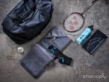 Tuotekuvaus | Niko Raappana | Studio P.S.V. | Oulu