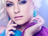 Beauty-kuvaus | Valokuvaaja Niko Raappana | Studio P.S.V. | Oulu