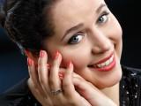 Beauty-kuvaus | Glamour-kuvaus | Reijo Koirikivi | Studio P.S.V. | Oulu