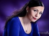 Beauty-kuvaus   Glamour-kuvaus   Reijo Koirikivi   Studio P.S.V.   Oulu