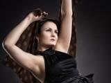 Beauty-kuvaus | Glamour-kuvaus | Valokuvaaja Reijo Koirikivi | Studio P.S.V. | Oulu