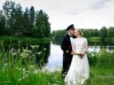 Hääkuvaus miljöössä | Valokuvaaja Noora Slotte | Studio P.S.V. | Oulu