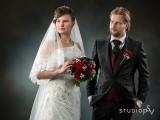 Hääkuvaus | Valokuvaaja Reijo Koirikivi | Studio P.S.V. | Oulu