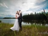 Hääkuvaus miljöössä | Niko Raappana | Studio P.S.V. | Oulu