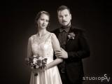 Hääkuvaus   Valokuvaaja Noora Slotte   Studio P.S.V.   Oulu