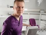 Henkilöstökuvaus | Reijo Koirikivi | Studio P.S.V. | Oulu