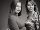 Parikuvaus   Valokuvaaja Noora Slotte   Studio P.S.V.   Oulu