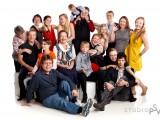 Perhekuvaus | Reijo Koirikivi | Studio P.S.V. | Oulu