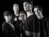 Sale Promokuvaus | Bändikuvaus | Reijo Koirikivi | Studio P.S.V. | Oulu