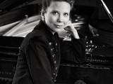 Laura Heikkilä  Promokuvaus | Reijo Koirikivi | Studio P.S.V. | Oulu