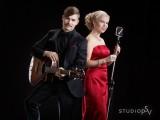 Iida-Maria&JP  Promokuvaus | Bändikuvaus | Reijo Koirikivi | Studio P.S.V. | Oulu