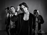 Sane  Promokuvaus | Bändikuvaus | Reijo Koirikivi | Studio P.S.V. | Oulu