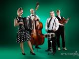 Twisters Promokuvaus | Bändikuvaus | Reijo Koirikivi | Studio P.S.V. | Oulu