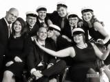 Ryhmäkuvaus | Reijo Koirikivi | Studio P.S.V. | Oulu