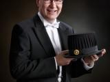 Tohtorikuvaus | Valokuvaaja Reijo Koirikivi| Studio P.S.V. | Oulu