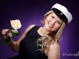 Ylioppilaskuvaus | Valokuvaaja Noora Slotte | Studio P.S.V. | Oulu