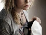 Ylioppilaskuvaus | Valokuvaaja Reijo Koirikivi | Studio P.S.V. | Oulu | Mitalisija yo-kuvasarjassa 2011