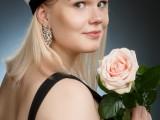 Ylioppilaskuvaus | Valokuvaaja Reijo Koirikivi | Studio P.S.V. | Oulu
