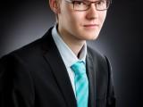 Ylioppilaskuvaus   Valokuvaaja Reijo Koirikivi   Studio P.S.V.   Oulu