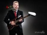 Ylioppilaskuvaus | Valokuvaaja Niko Raappana | Studio P.S.V. | Oulu