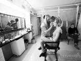 Dokumentaarinen hääkuvaus | Studio P.S.V. | Oulu
