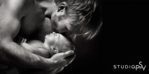 isä-lapsi_valokuvaus