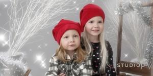 joulukorttikuvaus_oulu_fb