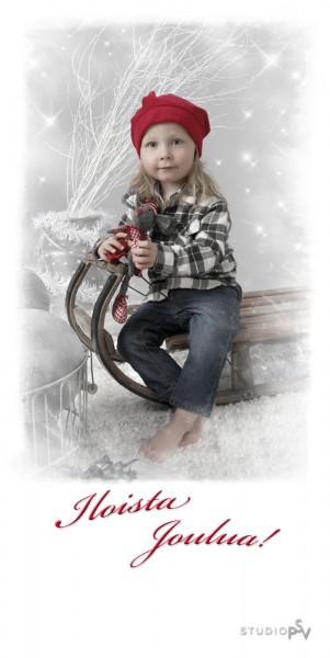 psv_joulukortti