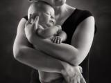 Vauvakuvaus | Newborn-kuvaus | Valokuvaaja Reijo Koirikivi | Studio P.S.V. | Oulu