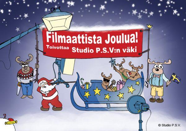 psv_joulu_netti (2)