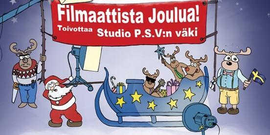 studiopsv_joulu_blogi