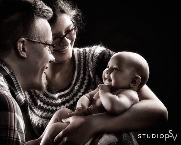 vauvakuvaus_oulu