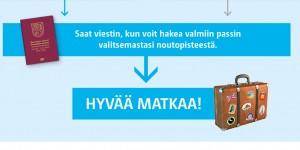 Näin_haet_passia_fb