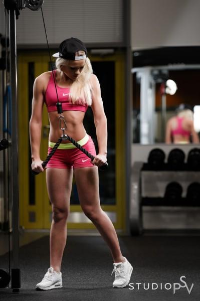 fitness-kuvaus_oulu