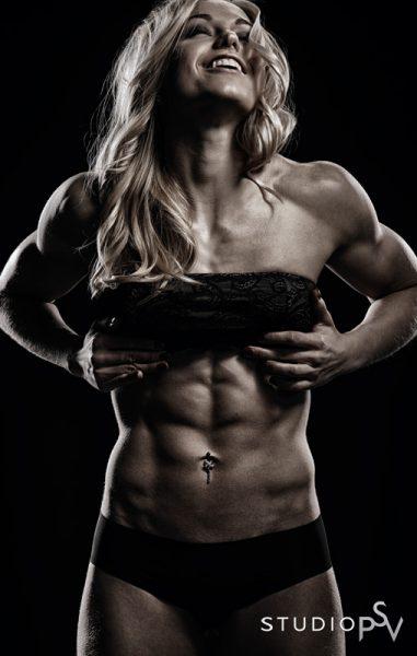 body-kuvaus_fitness