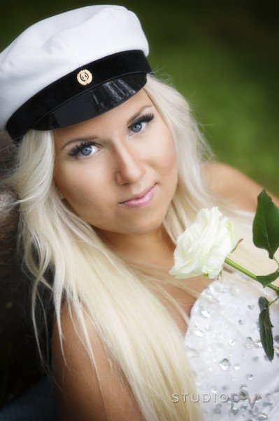ylioppilaskuvaus_oulu076