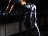 Fitness-kuvaus | Valokuvaaja Niko Raappana | Studio P.S.V. | Oulu