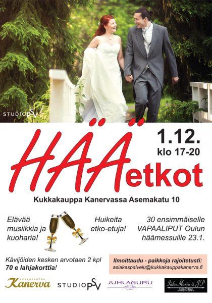 haaetkot_A3_con.ai