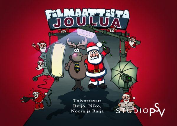 hauskaa_joulua_2015